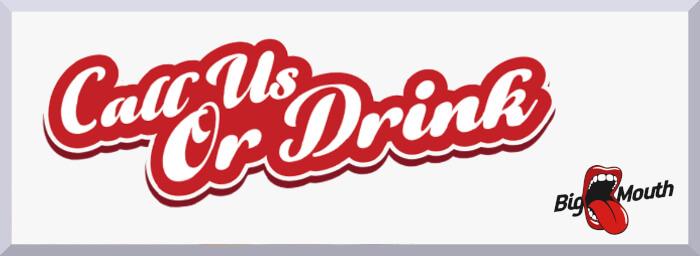 eliquid-big-mouth-call-drink-web-banner