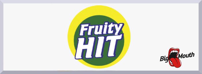eliquid-big-mouth-fruity-hit-web-banner