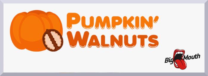 eliquid-big-mouth-pumpkin-web-banner