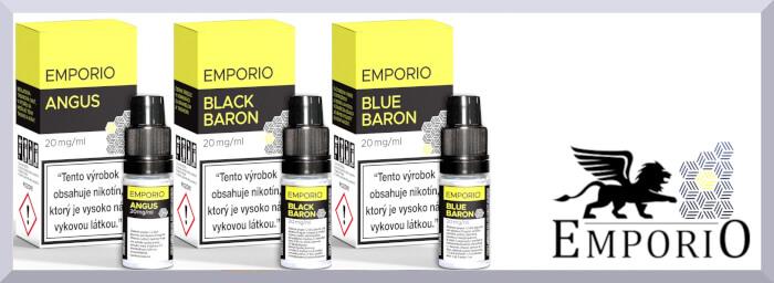 eliquid-emporio-salt-web-banner