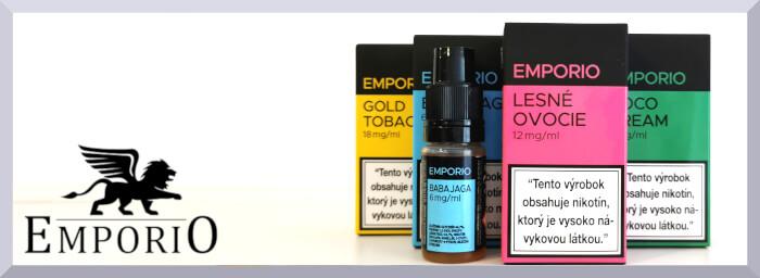 eliquid-emporio-web-banner