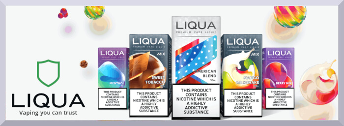 eliquid-liqua-10-ml-web-banner