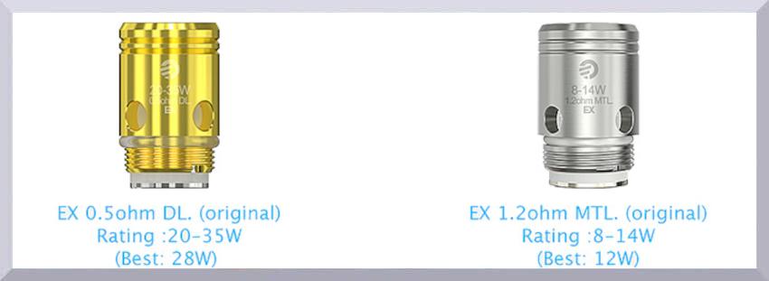 joyetech-exceed-d22c-zhavice-web-banner