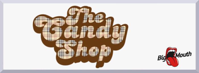 koncentrovane-prichute-big-mouth-candy-shop-web-banner