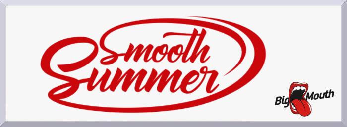 koncentrovane-prichute-big-mouth-smooth-summer-web-banner