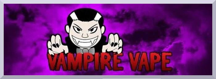 koncentrovane-prichute-vampire-vape-web-banner