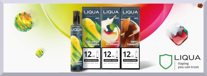 longfill-liqua-web-banner