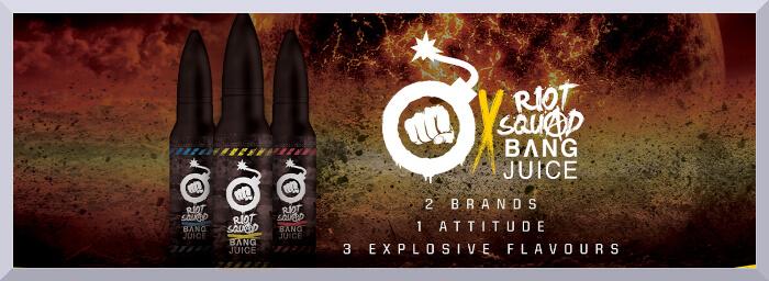 longfill-prichute-riot-squad-x-bang-juice-web-banner
