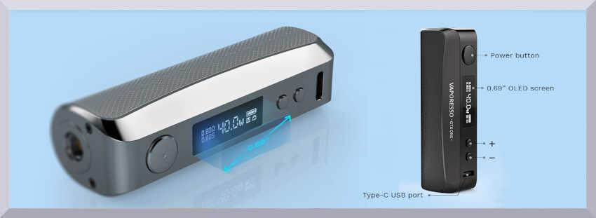mod-bateria-vaporesso-gtx-one-funkcie-banner_optimized