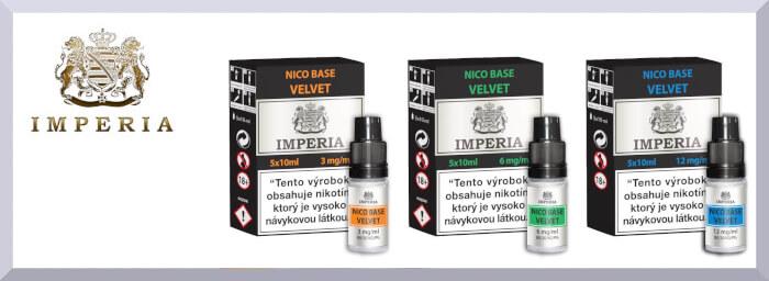 nikotinove-bazy-velvet-web-banner