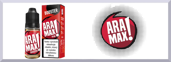 nikotinove-boostery-aramax-fifty-web-banner