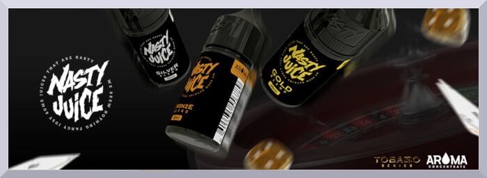 príchute-nasty-juice-tobacco-web-banner