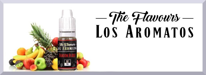 prichute-los-aromatos-web-banner