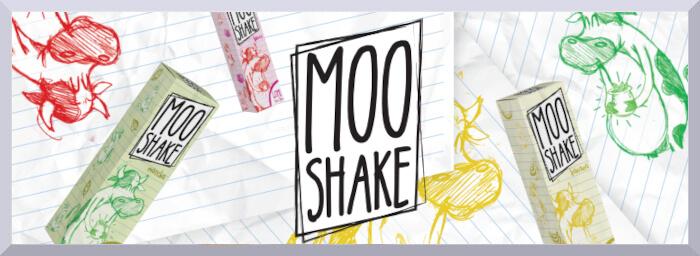 shortfill-moo-shake-web-banner