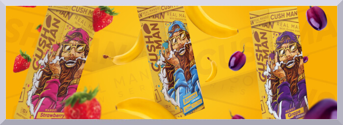 shortfill-nasty-juice-cushman-web-banner