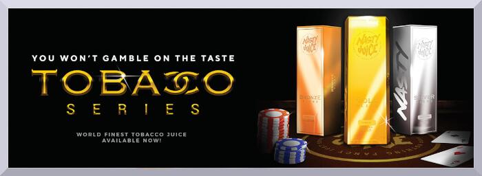 shortfill-nasty-juice-tobacco-web-banner