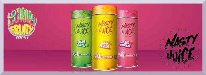 shortfill-nasty-juice-yummy-web-banner