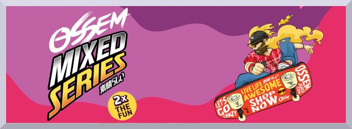 shortfill-ossem-juice-mixed-web-banner