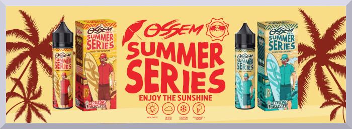 shortfill-ossem-juice-summer-web-banner
