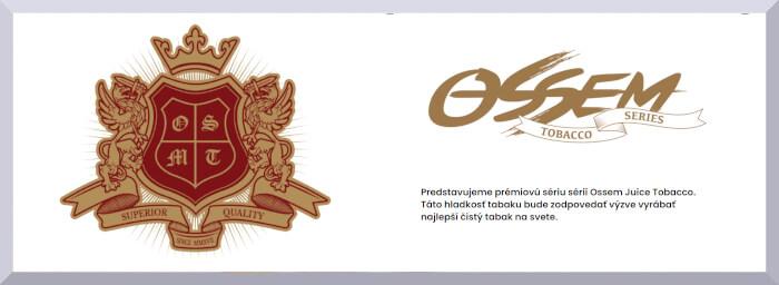 shortfill-ossem-juice-tobacco-web-banner