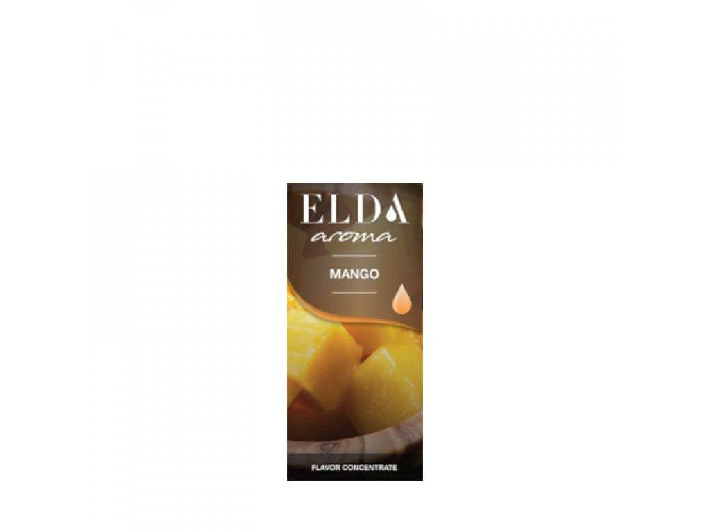 prichut pre e cigarety elda mango