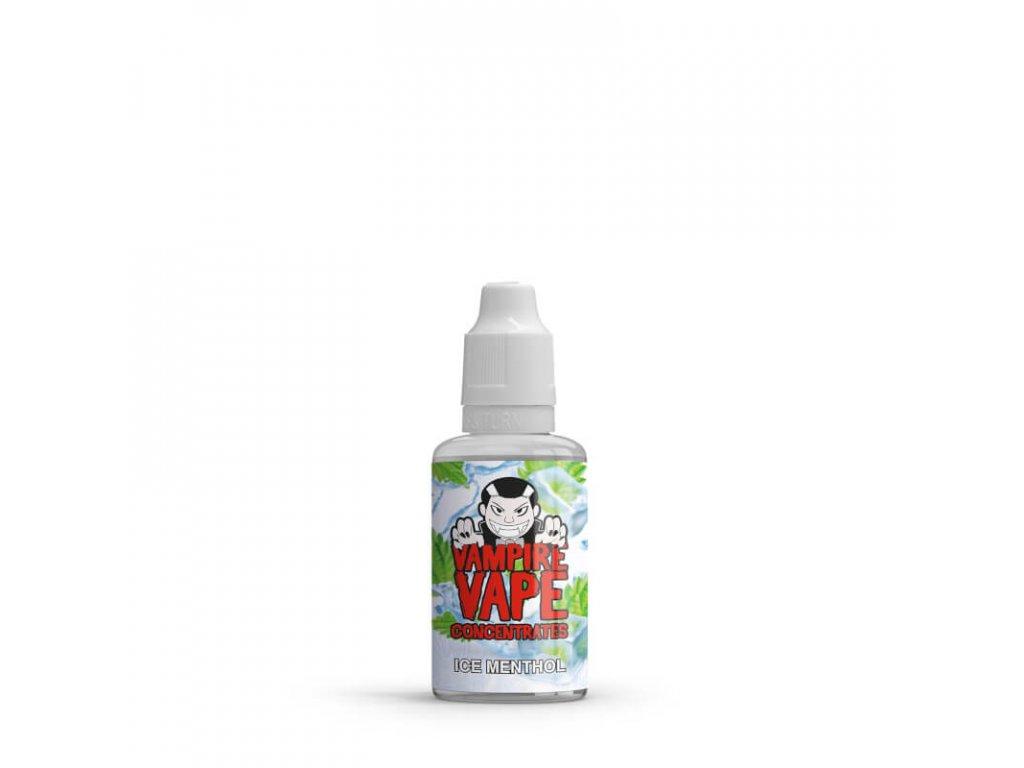 vampire vape ice menthol 30 ml prichut