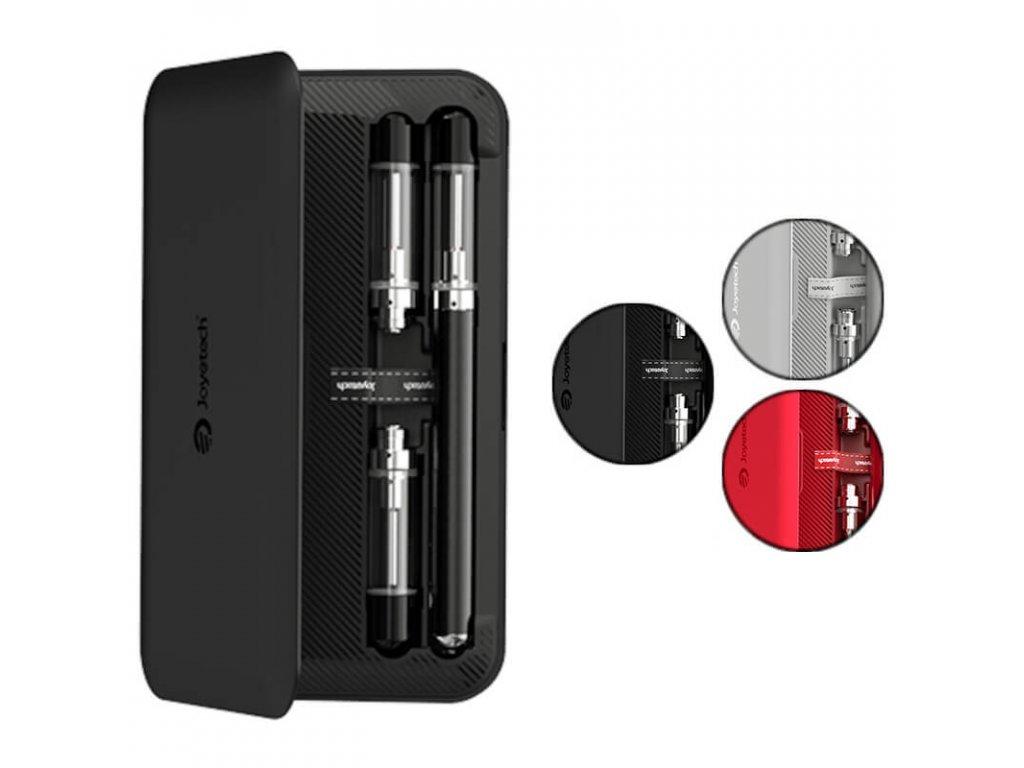 elektronicka cigareta joyetech eroll mac