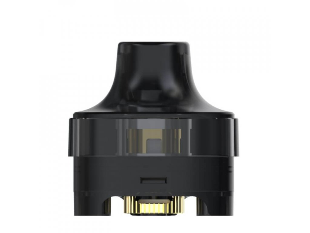 wismec r80 pod cartridge 4 ml