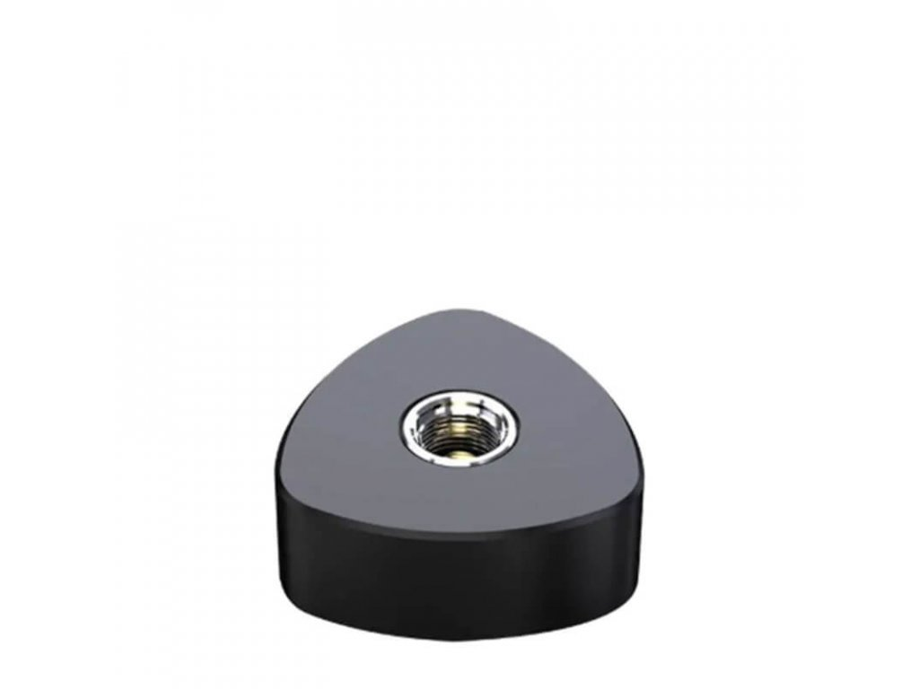 wismec r80 510 adapter