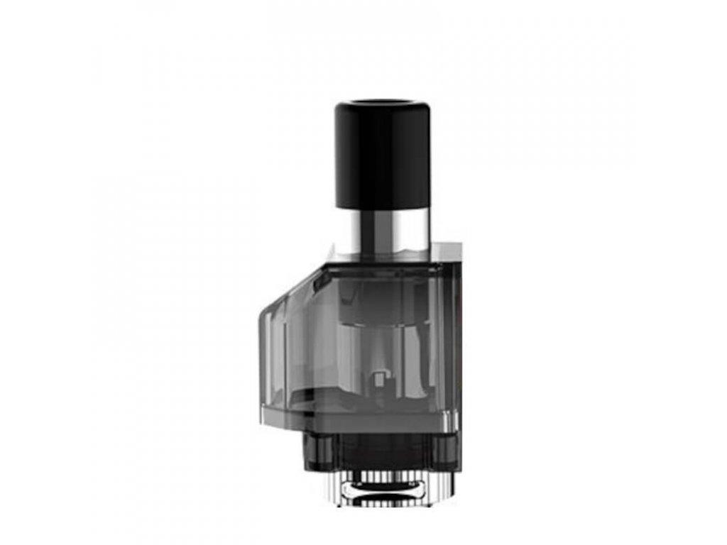 smok fetch pro pod cartridge RPM 4 3 ml