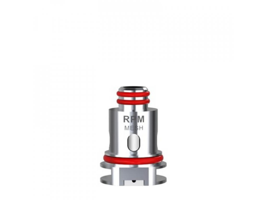 zhaviaca hlava smok rpm mesh 0 4 ohm