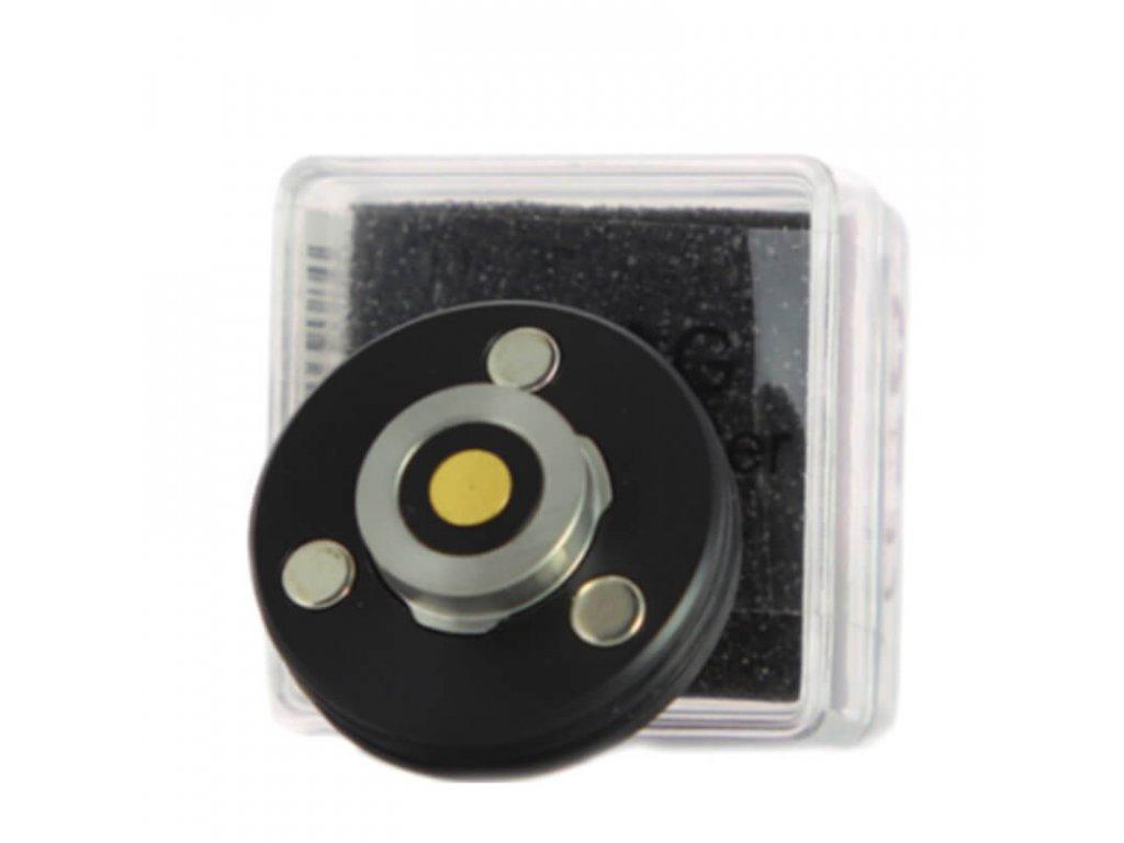 510 adapter voopoo drag s x