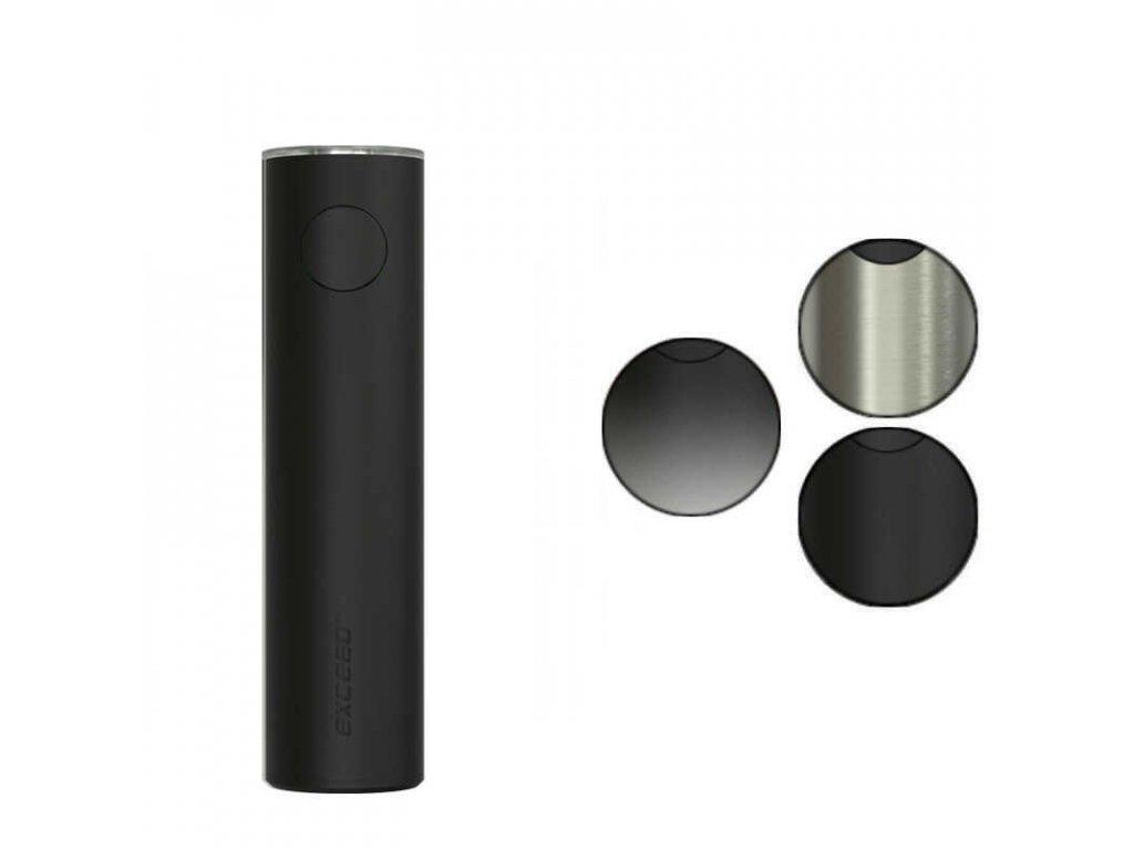 bateria joyetech exceed d19 optimized