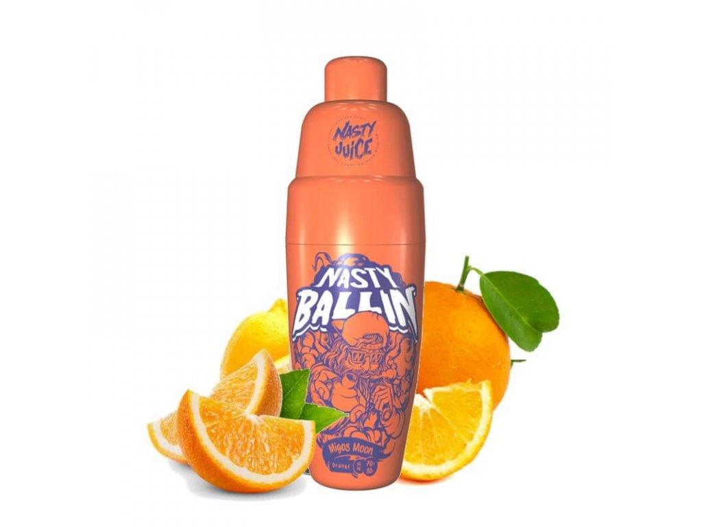 shortfill nasty juice migos moon 50 ml eliquid