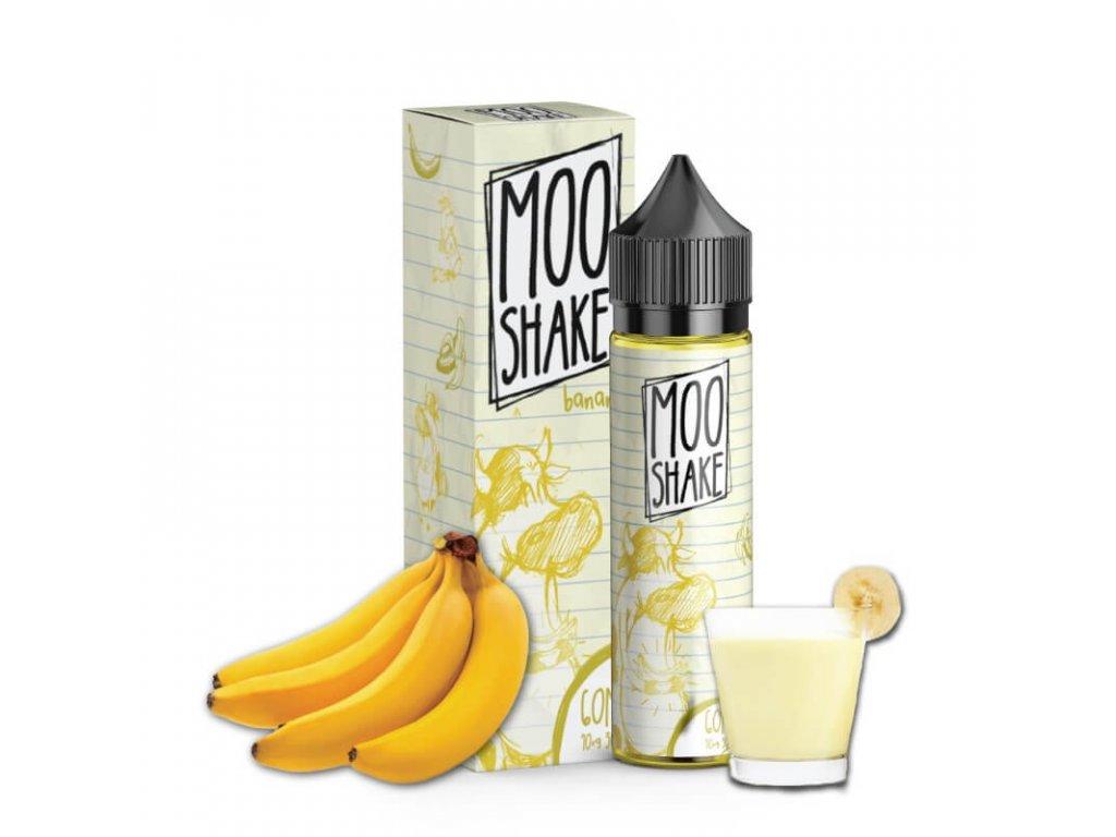 shortfill nasty moo shake banana