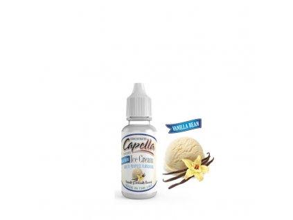 prichut e cigarety 13 ml capella ice cream