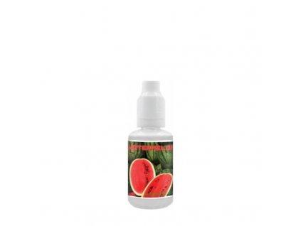 vampire vape watermelon 30 ml prichut