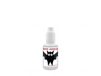 vampire vape bat juice 30 ml prichut