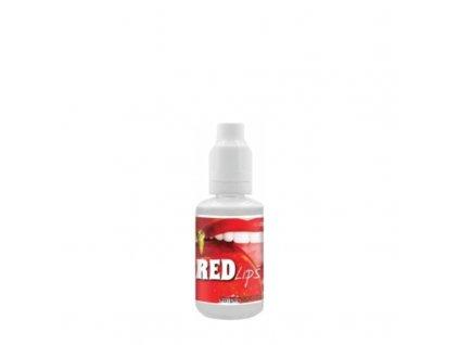 vampire vape red lips 30 ml prichut