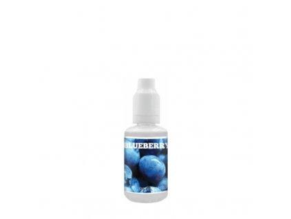 vampire vape blueberry 30 ml prichut