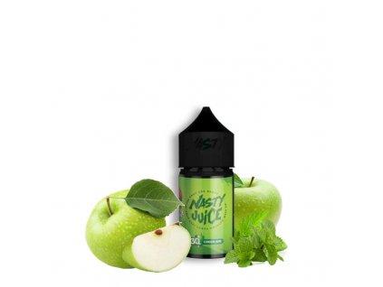 prichut nasty juice green ape 30 ml