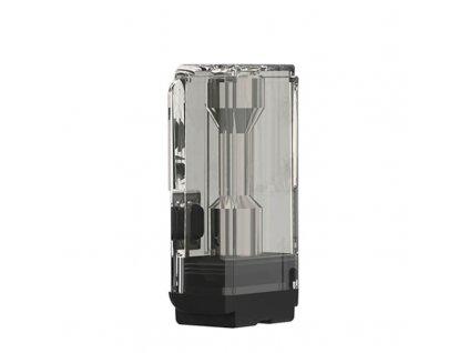 joyetech exceed grip cartridge 0 8 ohm 3 5 ml