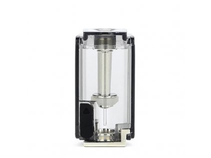 joyetech exceed grip cartridge 4 5 ml