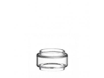 smok pyrex sklo tfv8 v2 baby 5ml