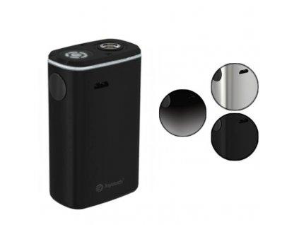 bateria joyetech exceed box