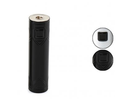 bateria joyetech exceed nc