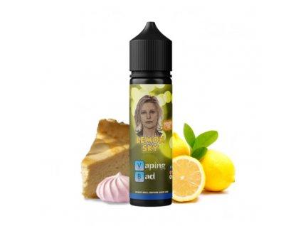 Orange county cbd lemon sky 50 ml