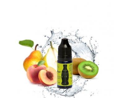 big mouth koncentrovana prichut 10 ml pear peach kiwi