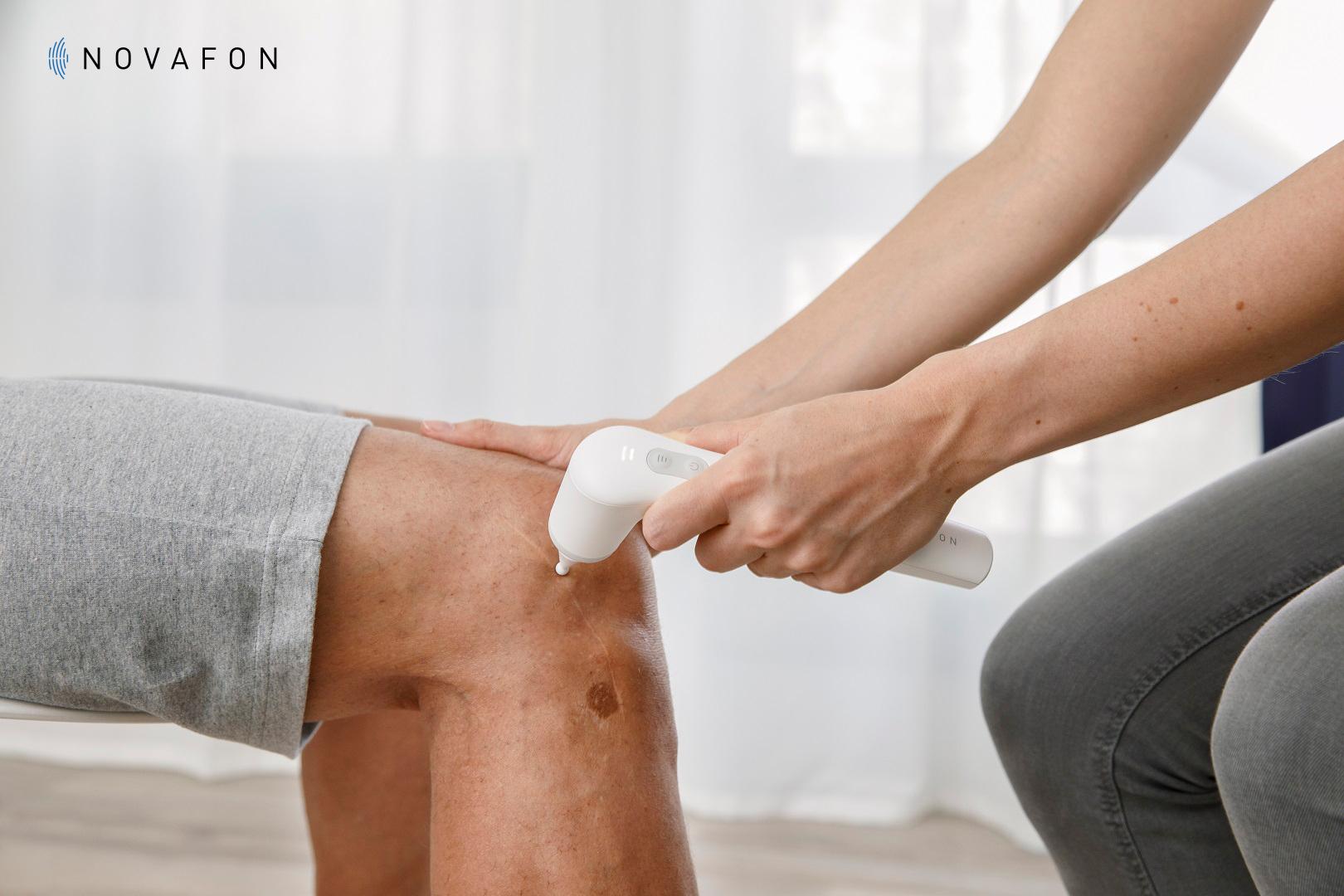 Anwendungen_Narbentherapie