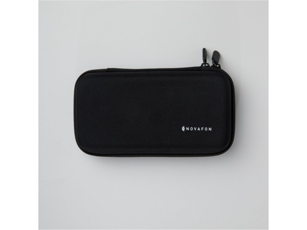 Transport Case Small 1